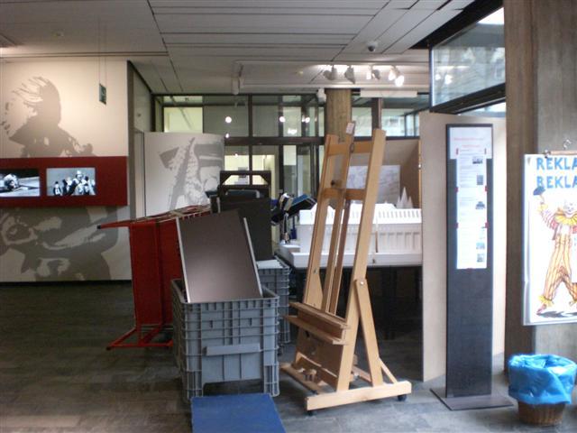 historisches_museum_frankfurt_werkstattumzug