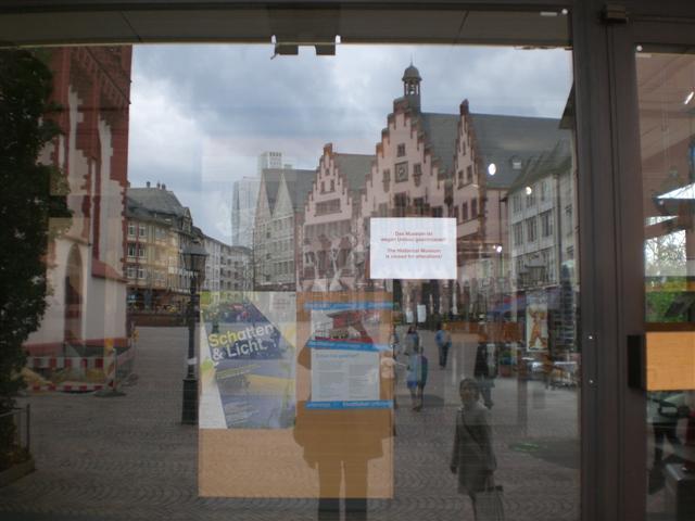 historisches_museum_frankfurt_geschlossen