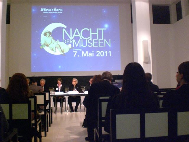 pressekonferenz_nacht_der_museen_110604