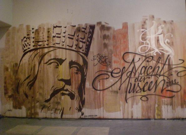historisches_museum_frankfurt_karl_von_justus_becker