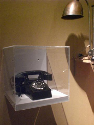 Telefon_Harry_Fuld_im DAM