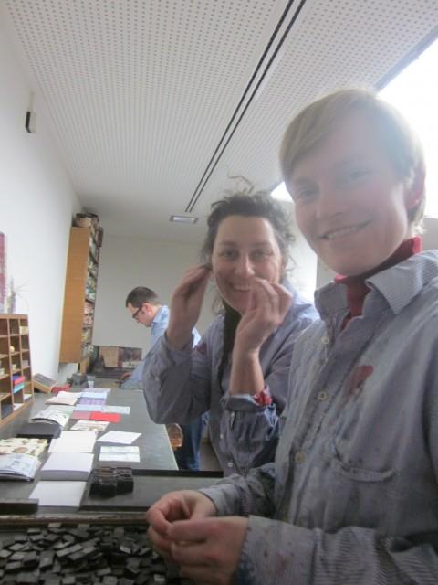 historisches museum frankfurt: suchen