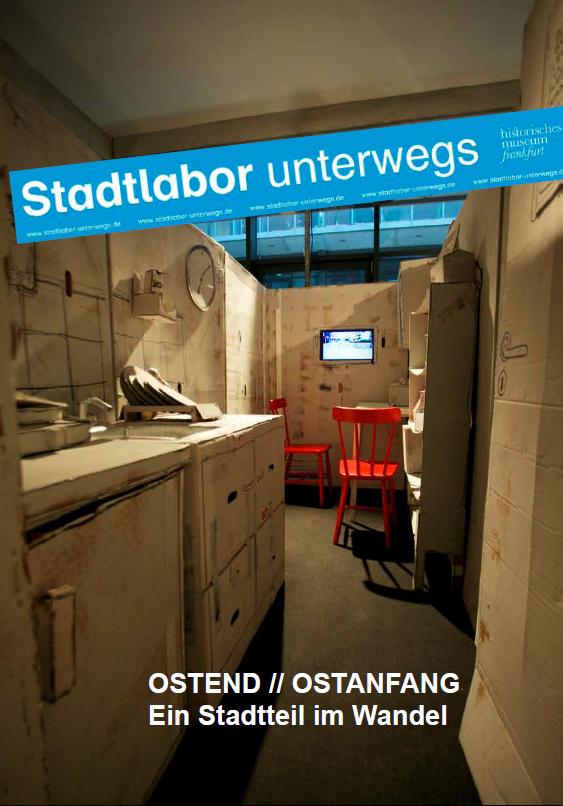 historisches_museum_stadtlabor