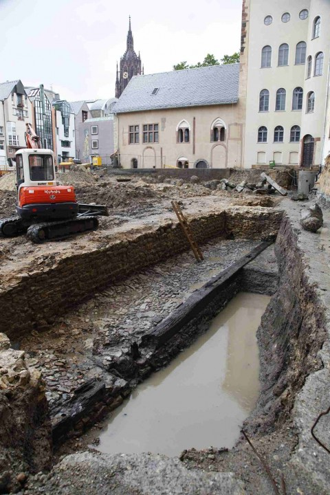 Stauferhafen 2012 c historisches museum frankfurt foto u dettmar