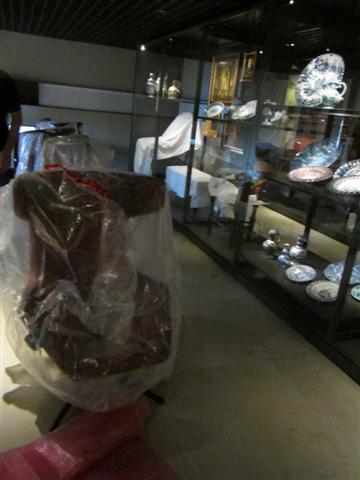 historisches-museum-frankfurt_sammlermuseum-heyman