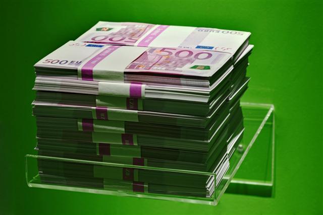 1-Million-Euro