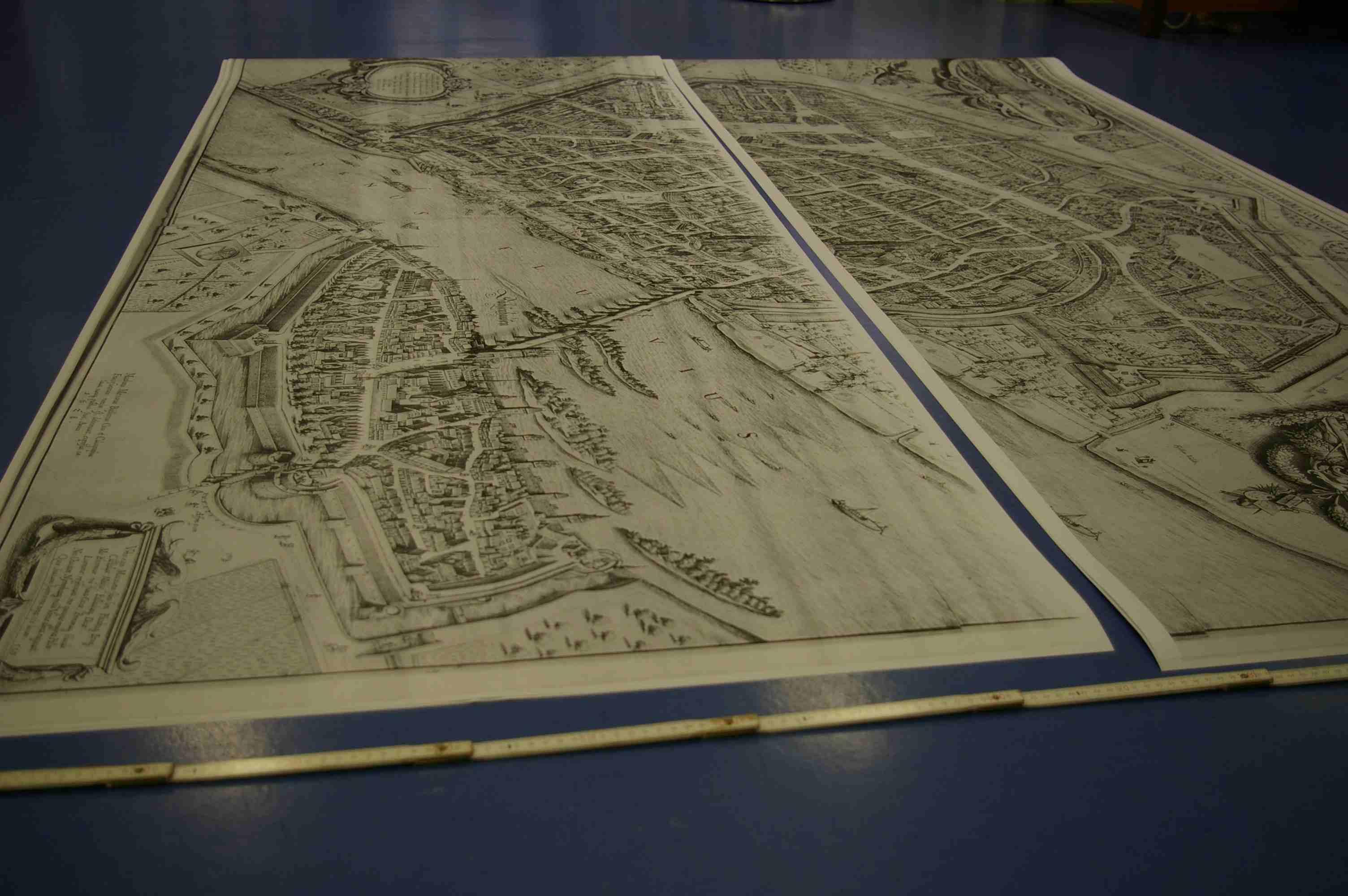 historisches-museum-frankfurt_Merianplan_grossdruck