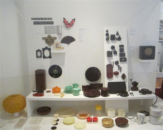 historisches museum frankfurt: Museum der Alltagskultur, Waldenbuch