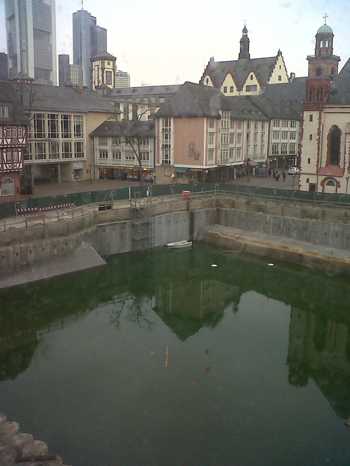 historisches-museum-frankfurt_am See