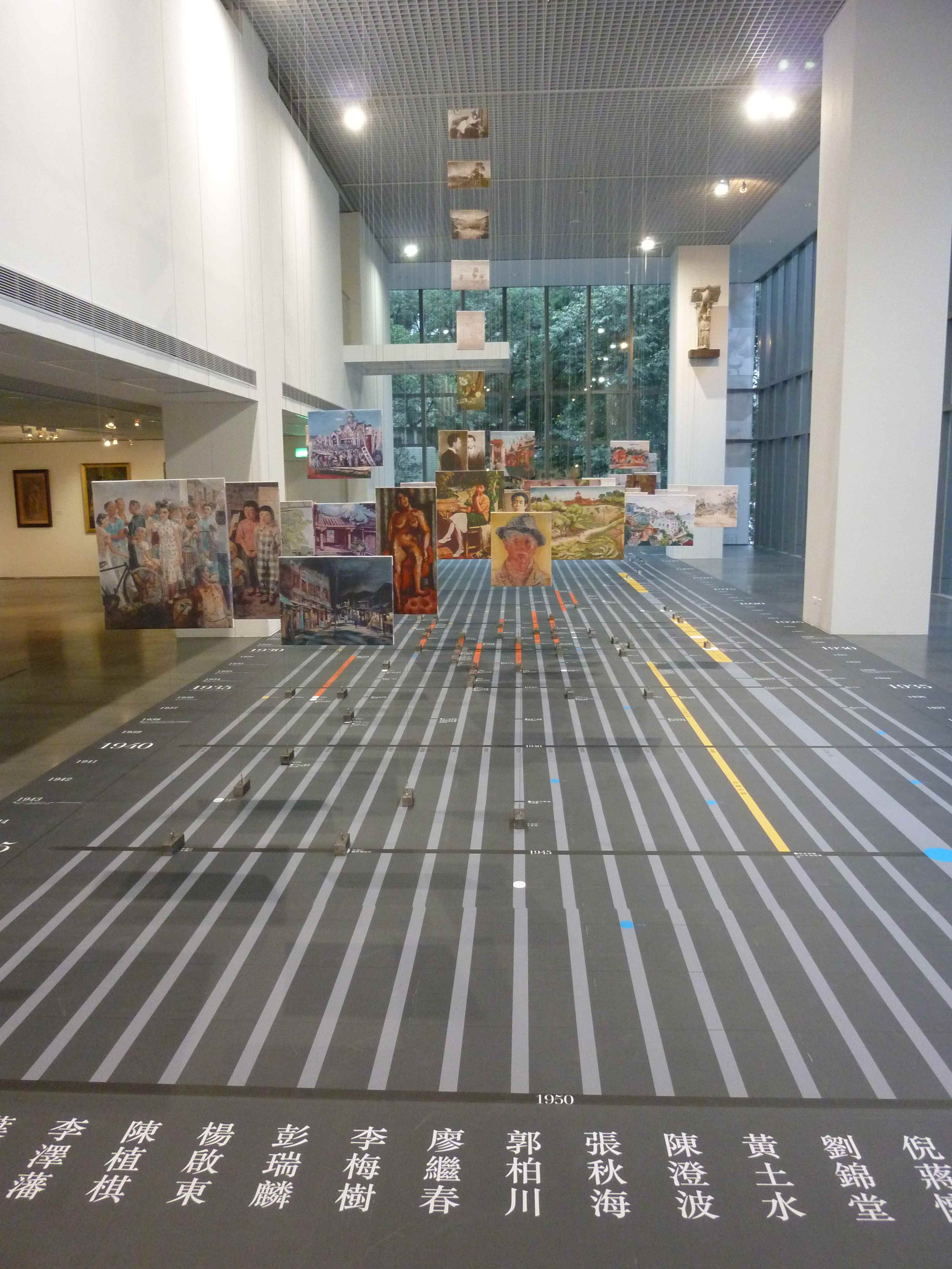 historisches-museum-frankfurt_begehbare Kunstgeschichte-2