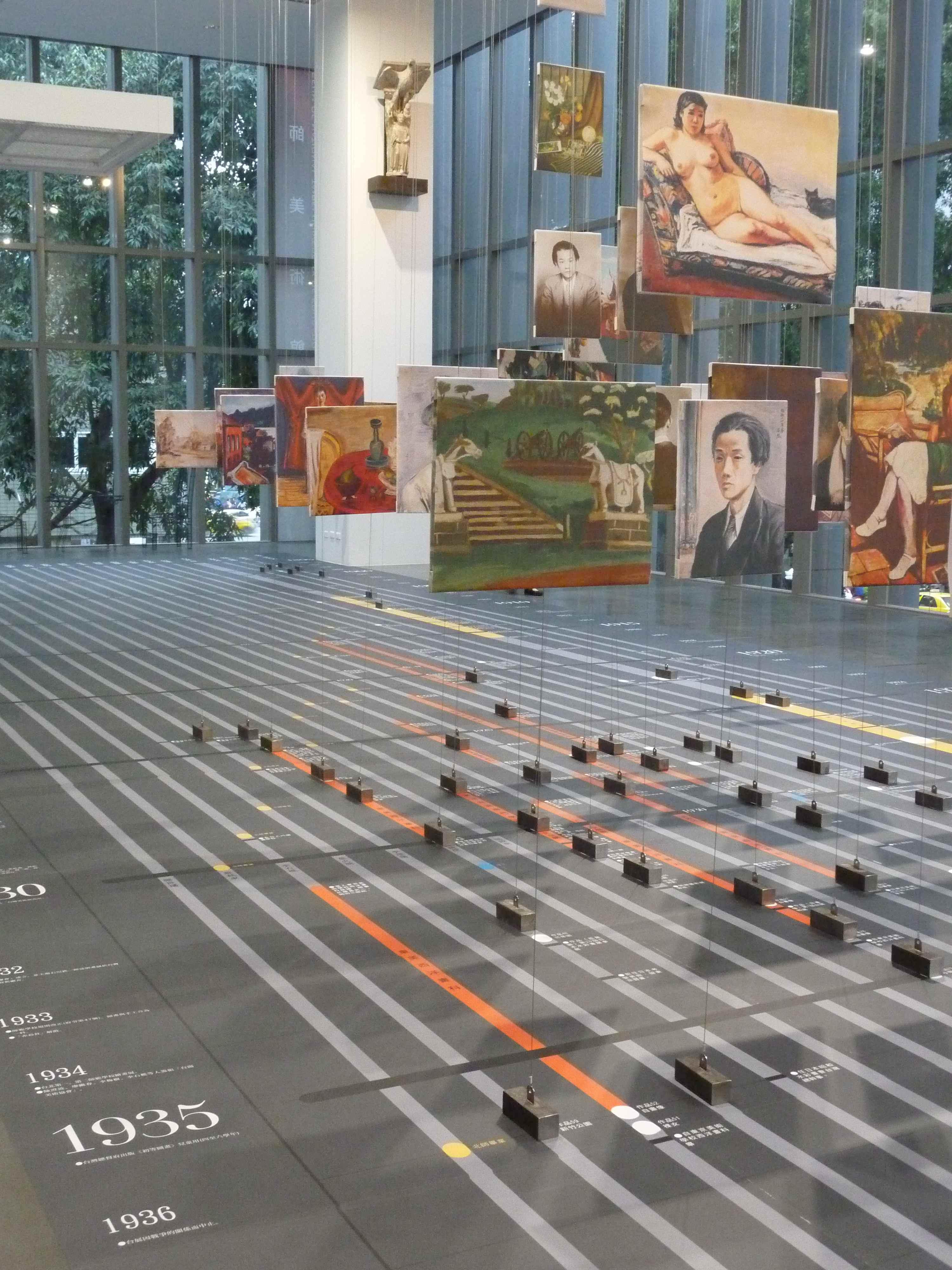 historisches-museum-frankfurt_begehbare Kunstgeschichte-1