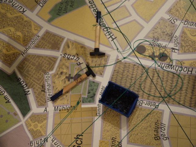 historisches museum frankfurt: stadtlabor unterwegs in ginnheim