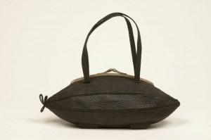 historisches museum frankfurt: Zeppelin-Handtasche