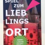 historisches museum frankfurt: Museumsuferfest mit dem absoluten Gewinnspiel