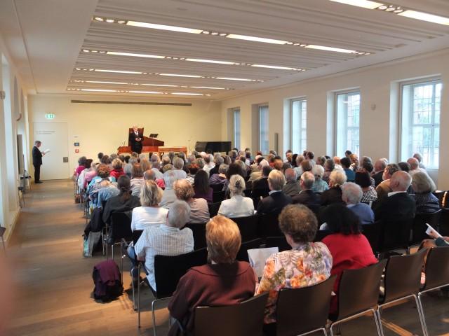 Konzert Mozart 31. August_1