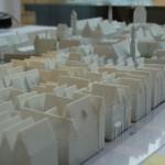 historisches-museum-frankfurt-Merian3D-Werkstattbesuch3 (1)