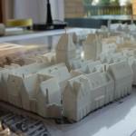 historisches-museum-frankfurt-Merian3D-Werkstattbesuch3 (2)