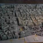 historisches-museum-frankfurt_Merian3D_werkstattbesuch3 (1)