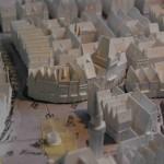 historisches-museum-frankfurt_Merian3D_werkstattbesuch3 (10)