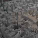 historisches-museum-frankfurt_Merian3D_werkstattbesuch3 (11)
