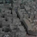 historisches-museum-frankfurt_Merian3D_werkstattbesuch3 (2)