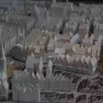 historisches-museum-frankfurt_Merian3D_werkstattbesuch3 (4)