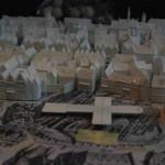 historisches-museum-frankfurt_Merian3D_werkstattbesuch3 (5)