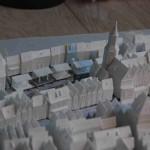 historisches-museum-frankfurt_Merian3D_werkstattbesuch3 (6)