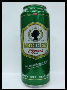 Vorarlberger Bier