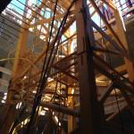 historisches-museum-frankfurt_Rotunde