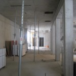 historisches-museum-frankfurt_Blick in Garderobe