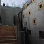 historisches-museum-frankfurt_Haupttreppe