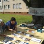 kinder museum frankfurt_unterwegs-2014 (3)