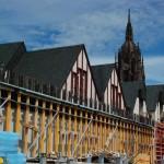 historisches-museum-frankfurt_Ausstellungsraum-FrankfurtEinst_OG1-Ostblick