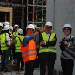 historisches-museum-frankfurt_Baustellenfuehrung_kulturamt-Hochbauamt_Architekten1