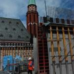 historisches-museum-frankfurt_Blick-auf-nikolaikirche