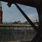 historisches-museum-frankfurt_Blick-aus-Eingangsbau-OG1