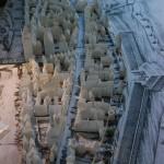 historisches-museum-frankfurt_Merian3D_werkstattbesuch5-sachsenhausen-ist-fertig