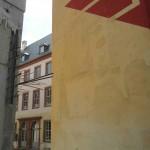 historisches-museum-frankfurt_Anschluss-Neubau-an-Saalhof