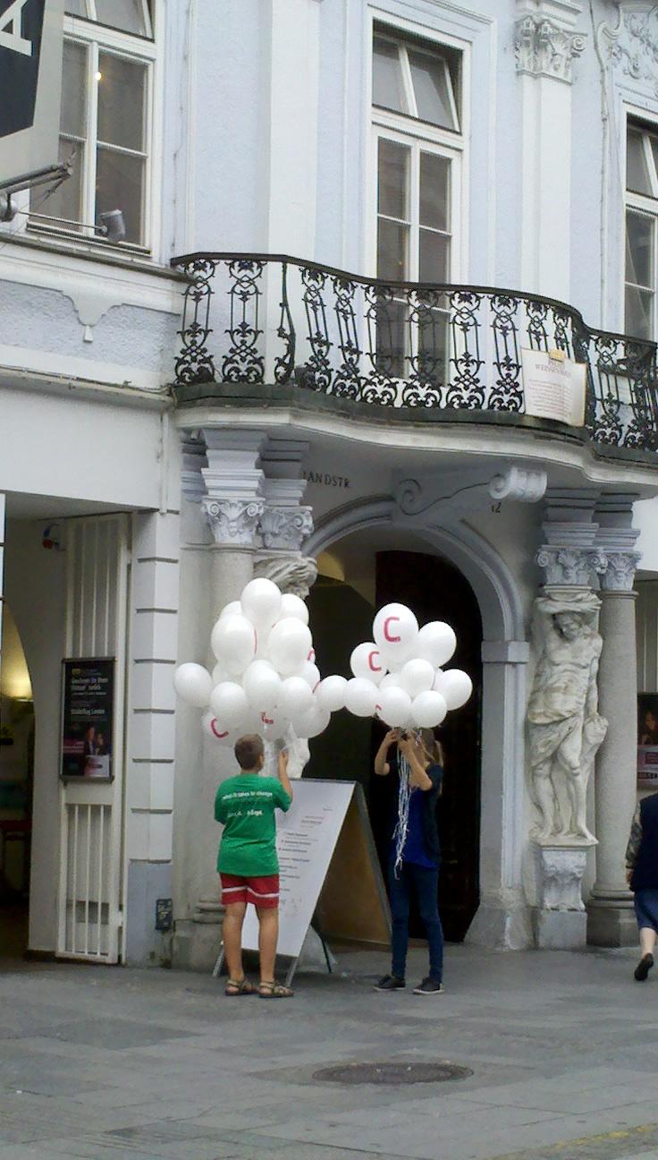 historisches museum frankfurt: play linz