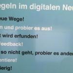 digitale arbeitshilfen
