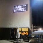 historisches museum frankfurt: vorarlberg museum, bregenz: auch bei Nacht aktiv