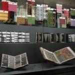 historisches museum frankfurt: vorarlberg museum, bregenz, buchstäblich vorarlberg