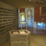 historisches museum frankfurt: vorarlberg museum, bregenz, ausstellung: Felder