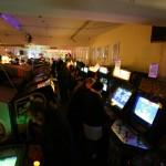 Spielhalle (Foto: Retrogames e.V.)