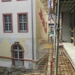 historisches-museum-frankfurt_  Anschluss-an-Saalhof1