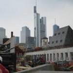 historisches-museum-frankfurt_ Arbeiten-Dachgeschoss2