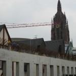 historisches-museum-frankfurt_Dachgeschoss-Frankfurt Jetzt
