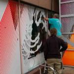 kinder-museum-frankfurt_NeueScheibe_Glasfassade (1)