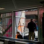 kinder-museum-frankfurt_NeueScheibe_Glasfassade (2)